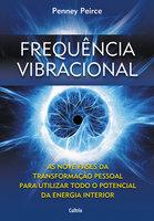 Frequência vibracional - Penney Peirce