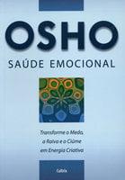 Saúde Emocional - Osho