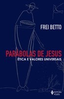 Parábolas de Jesus - Frei Betto