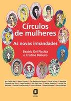 Círculos de mulheres - Cristina Balieiro, Beatriz Del Picchia