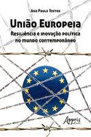 União europeia - Ana Paula Tostes