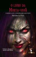 O livro da morta-viva - Sheridan Le Fanu