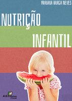 Nutrição Infantil - Mariana Braga Neves