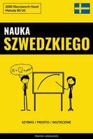 Nauka Szwedzkiego - Szybko / Prosto / Skutecznie - Pinhok Languages