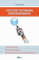 Statyczne testowanie oprogramowania - Roman Adam