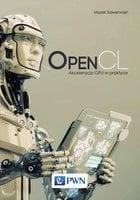 OpenCL - Sawerwain Marek