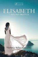 Elisabeth - Victoria Salles Genuino