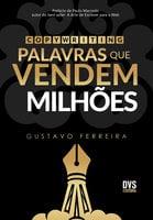 Copywriting - Gustavo Ferreira