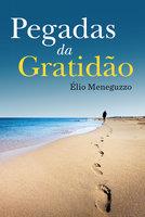 Pegadas da Gratidão - Élio Meneguzzo