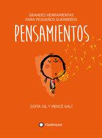 Pensamientos - Sofía Gil