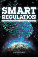 Smart Regulation - Jatyr Fritsch Borges