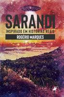 Sarandi - Rogério Marques