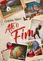 Até o fim - Cristina Valori