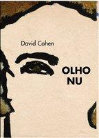 Olho Nu - David Cohen