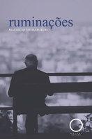Ruminações - Maurício Shimabukuro