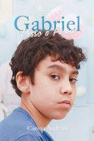 Gabriel - Carina Paula de Andrade