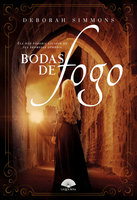 Bodas de Fogo - Deborah Simmons