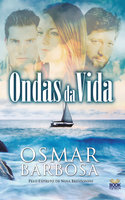 Ondas da Vida - Osmar Barbosa