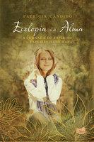 Ecologia da Alma - Patrícia Cândido