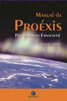 Manual da Proexis - Waldo Vieira