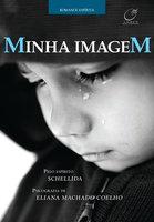 Minha imagem - Eliana Machado Coelho