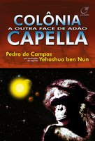 Colônia Capella - Pedro de Campos