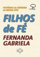 Filhos de fé - Fernanda Gabriela
