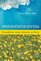 Providência divina - Monsenhor Jonas Abib