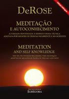Meditação e Autoconhecimento Bilíngue - DeRose