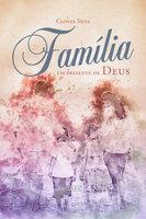 Família - Clóves Silva