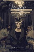 A sogra de Alice - Rafael Lasserre