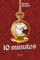 10 minutos - Samuel Heuwald