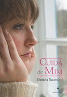 Cuida de mim - Daniela Sacerdoti