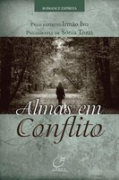 Almas em conflito - Sônia Tozzi