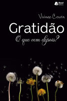 Gratidão - Viviane Coura