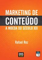 Marketing de Conteúdo - Rafael Rez