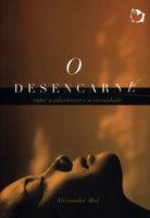O Desencarne