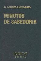 Minutos de Sabedoria - C. Torres Pastorino
