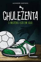 Chulezenta - Alexandre Santiago