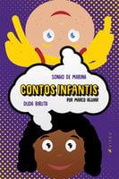 Contos infantis - Marco Aguiar