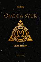 Ômega Syur - Ton Ruys