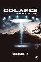 Colares - Nilk Oliveira