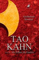 Tao Kahn - Guilherme Sommer