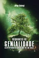 Requintes de Genialidade - Jorge Sabongi