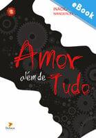 Amor além de tudo - Wanderley Oliveira, Inácio Ferreira