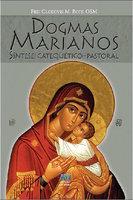 Dogmas marianos - Clodovis M.Boff