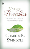 Vivendo Provérbios - Charles Swindoll