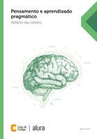 Pensamento e aprendizado pragmático - Andy Hunt