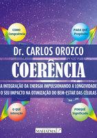 Coerência - Carlos Orozco