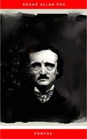 Contos - Edgar Allan Poe